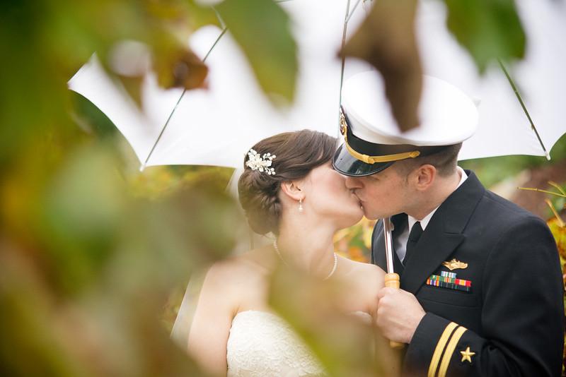 Zorvino Vineyards Wedding Photography