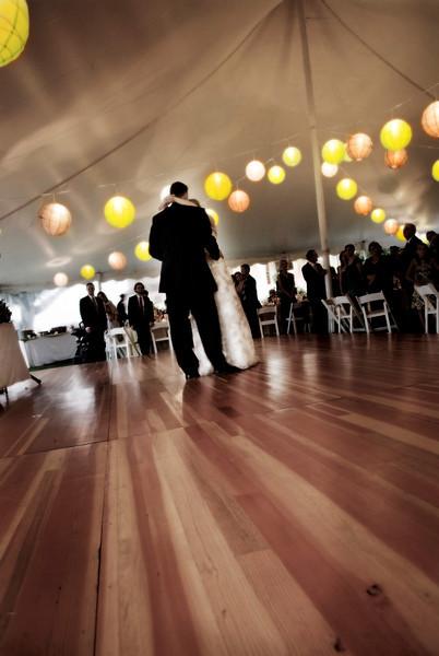 Newport RI Wedding Photography