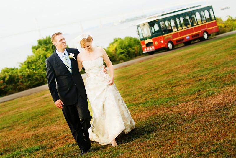 Portsmouth NH Wedding Photography