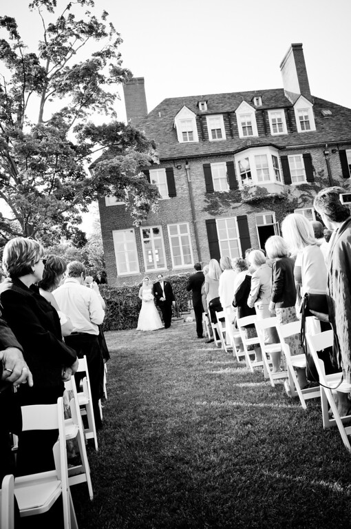 misselwood estate wedding endicott college beverly ma