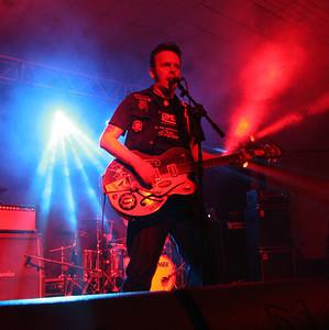 2014 04 25 Vince Ray & the Boneshakers