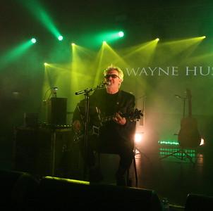 2016 04 23 Wayne Hussey