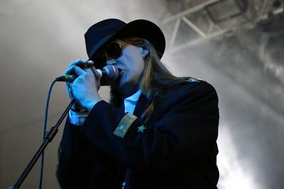 2011 03 25 Dr Arthur Krause