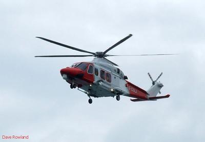 2010 Aircraft: Up, Up and Away