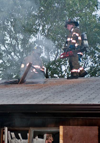 House Fire_03_JN