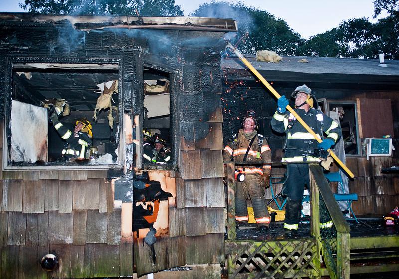 House Fire_06_JN