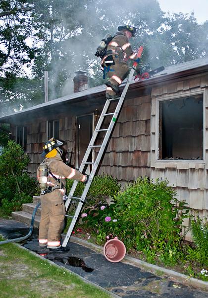 House Fire_02_JN