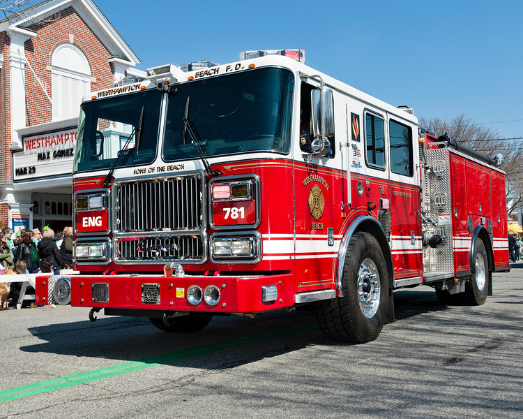 WHBFD-7518