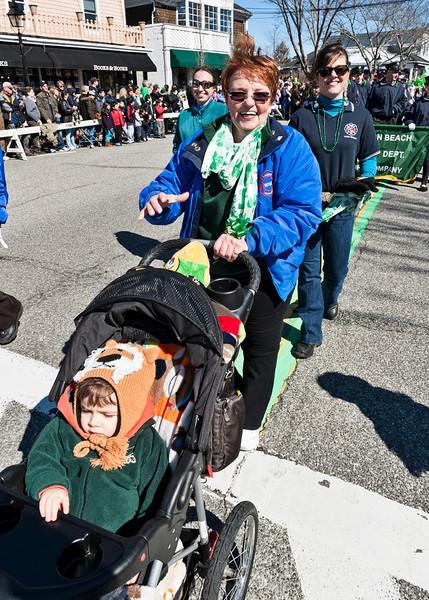 WHB Parade-0054