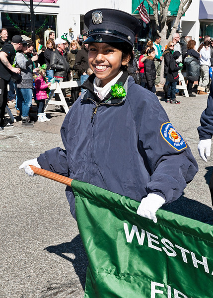 WHB Parade-0059