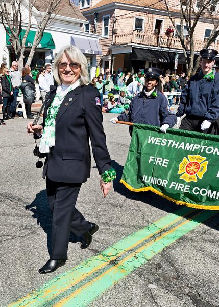 WHB Parade-0056