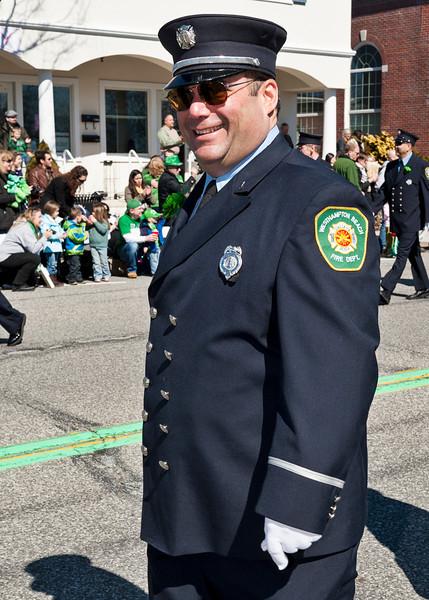 WHB Parade-0035
