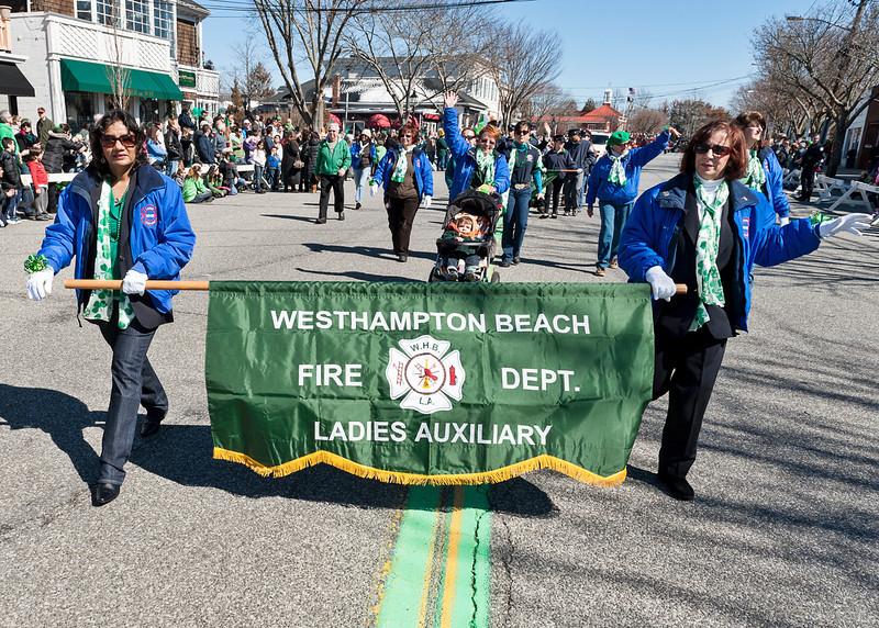 WHB Parade-0051