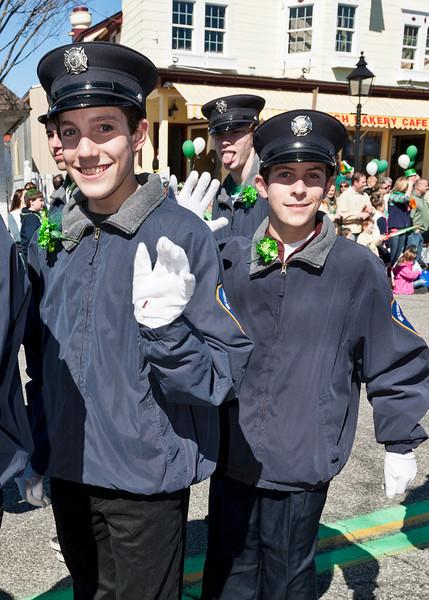 WHB Parade-0065