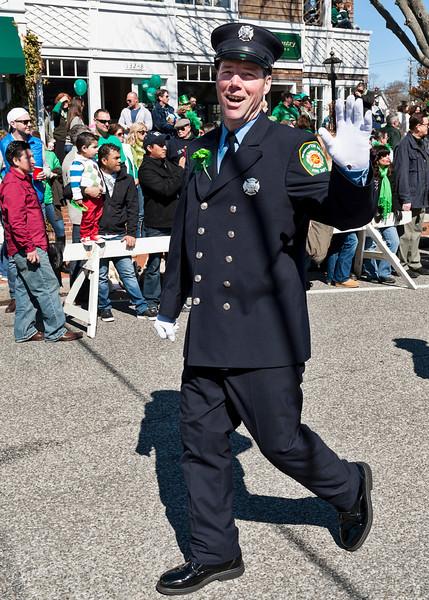 WHB Parade-0048