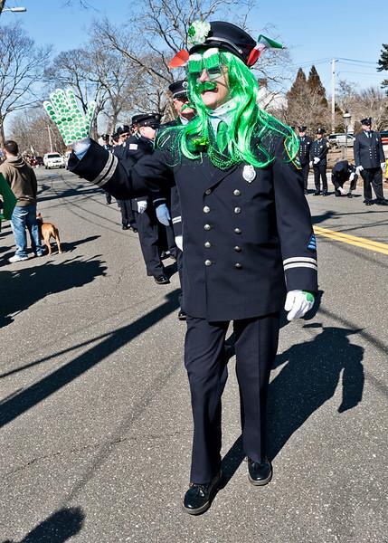 WHB Parade-0022