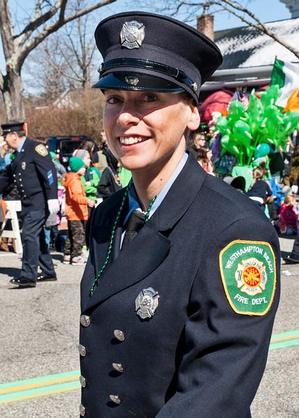 WHB Parade-0042