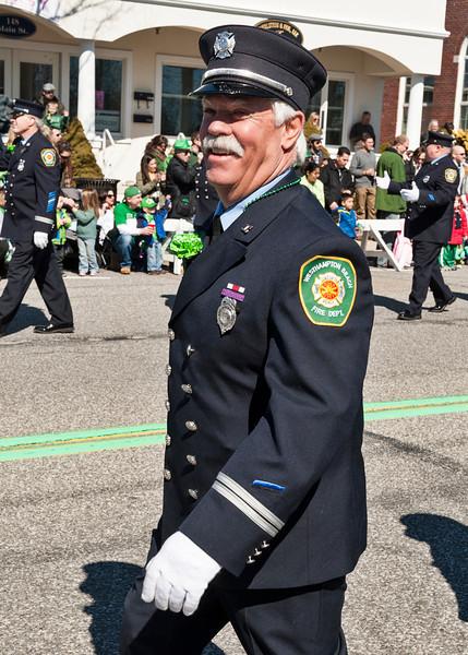 WHB Parade-0034