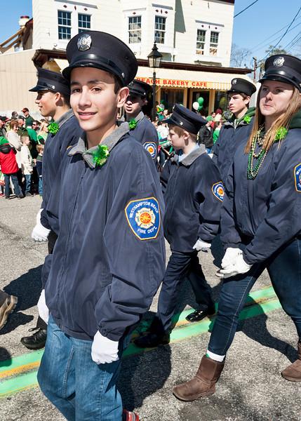 WHB Parade-0063
