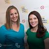 Liz Sidoti and Ashlee Strong