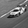 Brand Hatch test 10