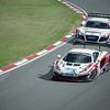 Brand Hatch test 9