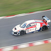 Brand Hatch test 1