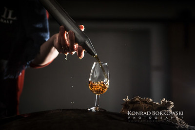 WHISKY IMAGES