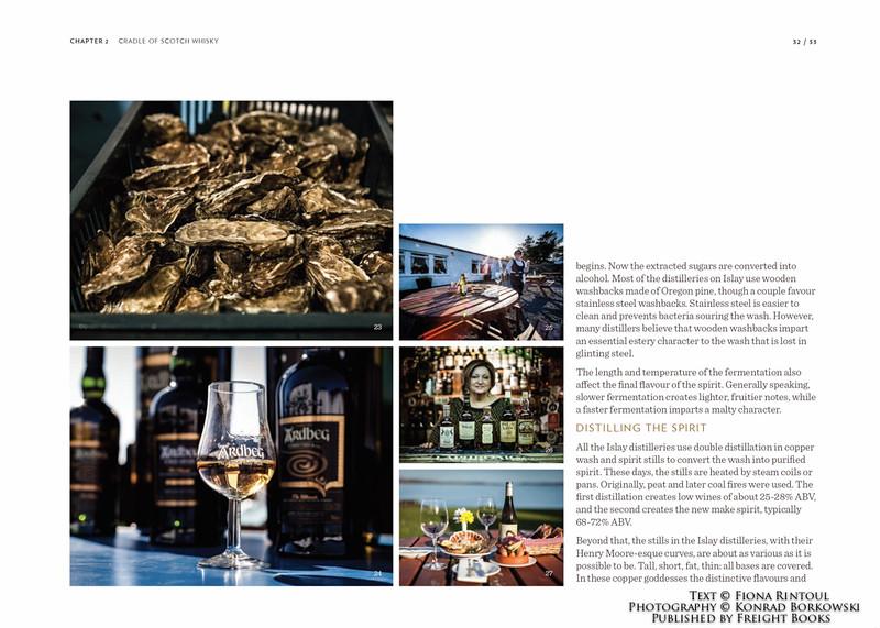 Whisky_Island-20