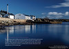Whisky_Island-10
