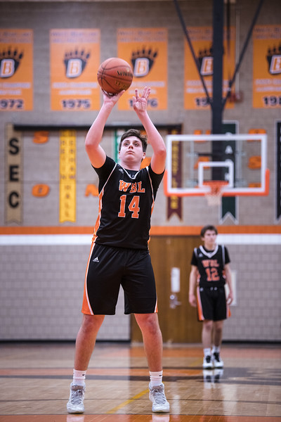 _DLS4884BoysBasketballVNorth2020
