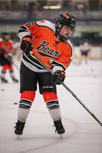 _DLS9385WBLgirlsHockeyIrondale2019