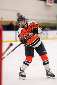 _DLS9246WBLgirlsHockeyIrondale2019