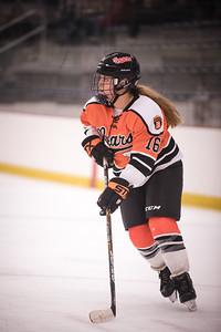 _DLS9322WBLgirlsHockeyIrondale2019