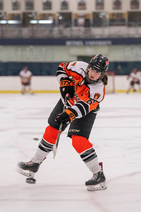 _DLS9239WBLgirlsHockeyIrondale2019