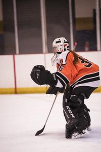 _DLS9277WBLgirlsHockeyIrondale2019