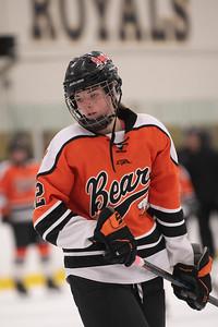 _DLS9351WBLgirlsHockeyIrondale2019