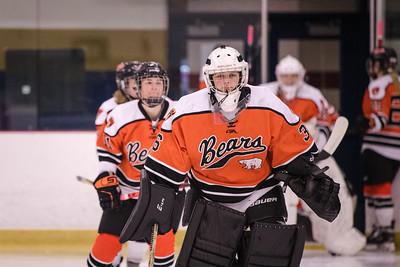 _DLS9451WBLgirlsHockeyIrondale2019