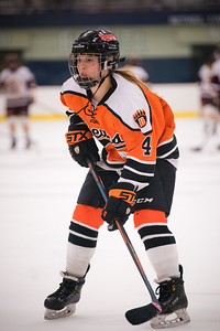 _DLS9308WBLgirlsHockeyIrondale2019