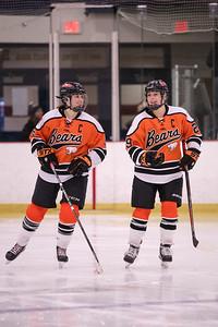 _DLS9457WBLgirlsHockeyIrondale2019