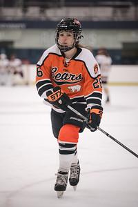 _DLS9304WBLgirlsHockeyIrondale2019