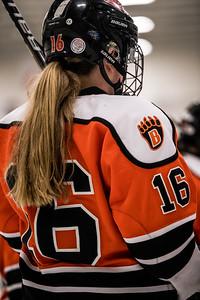 _DLS9417WBLgirlsHockeyIrondale2019