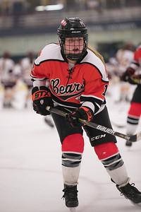 _DLS9363WBLgirlsHockeyIrondale2019
