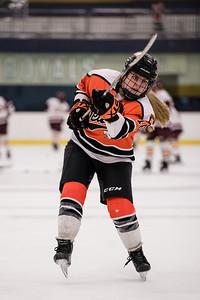 _DLS9402WBLgirlsHockeyIrondale2019