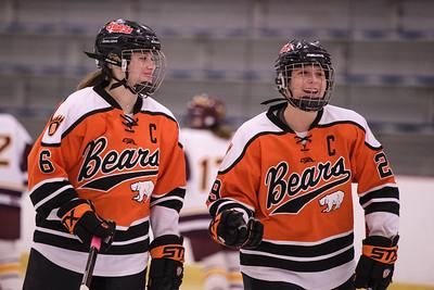 _DLS9458WBLgirlsHockeyIrondale2019
