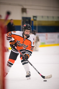 _DLS9307WBLgirlsHockeyIrondale2019