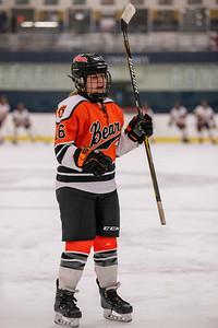 _DLS9238WBLgirlsHockeyIrondale2019
