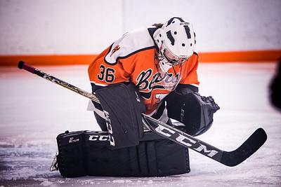 _DLS3951GirlsHockeyVForestLake2020