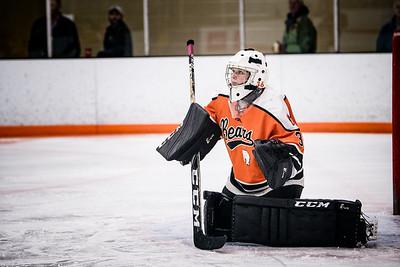 _DLS3750GirlsHockeyVForestLake2020
