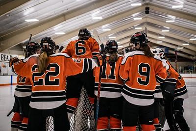 _DLS3688GirlsHockeyVForestLake2020